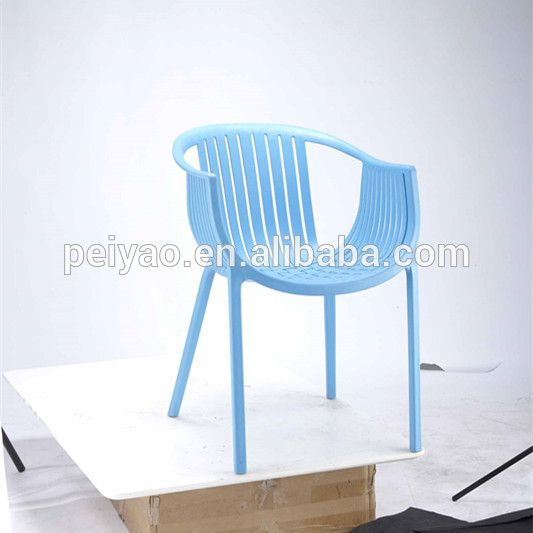 Popular Selling All PP Cheap Colorful Outdoor Plastic Chairs   Alibaba    Pinterest