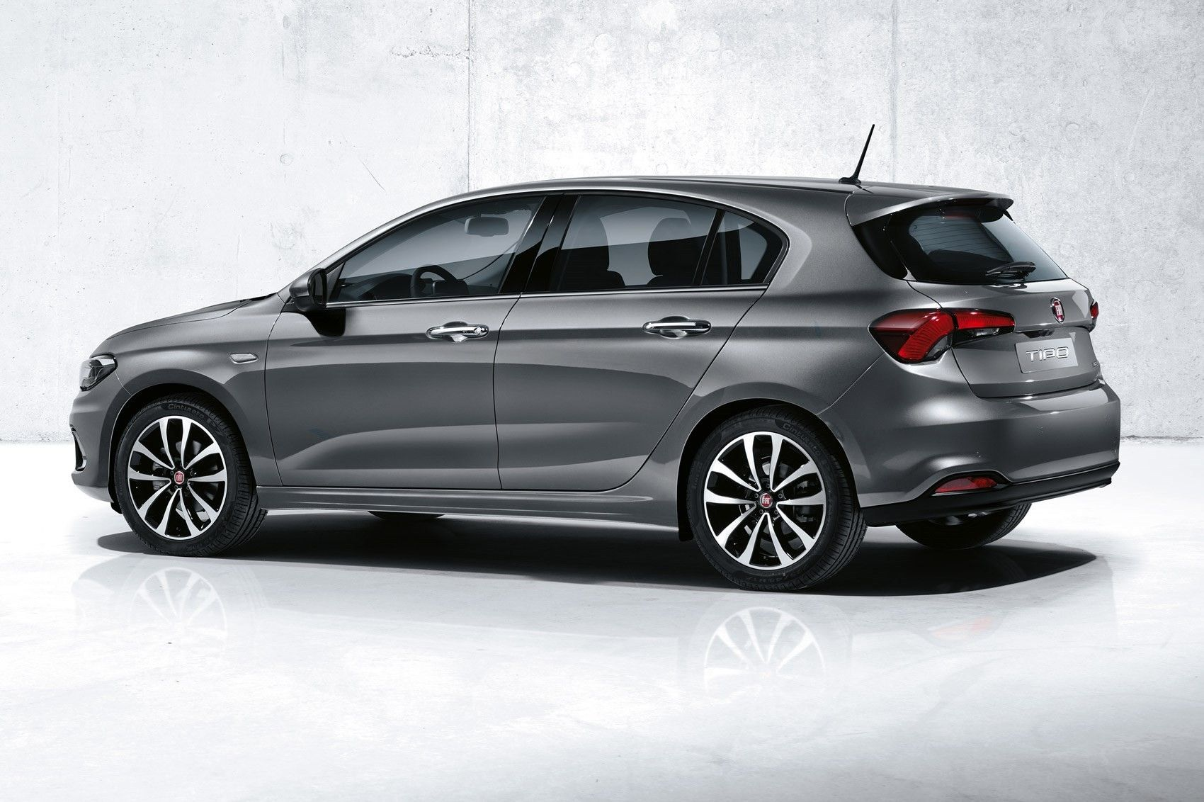 Fiat Tipo 2019 Redesign And Price Check More At Https Carsprice
