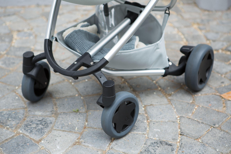 Stroller Quinny Zapp Price - Stroller