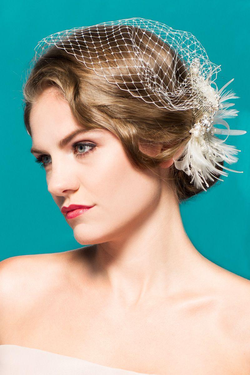 photographer: #carlosphoto, hair & makeup: #whitesalonatl, styling