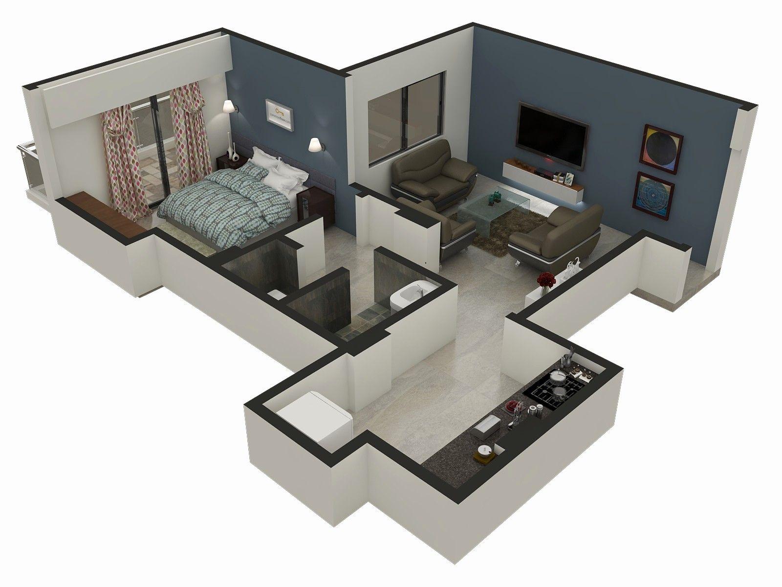House Plan Creator Planos De Casas Apartamentos Casas