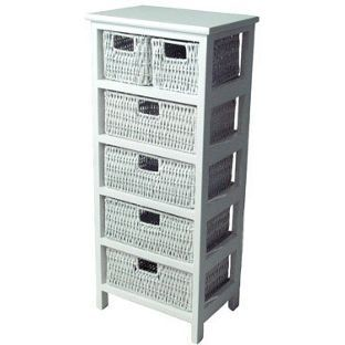 Homebase 6 Drawer Storage Unit 59 99 Drawer Storage Unit Storage 4 Drawer Storage Unit