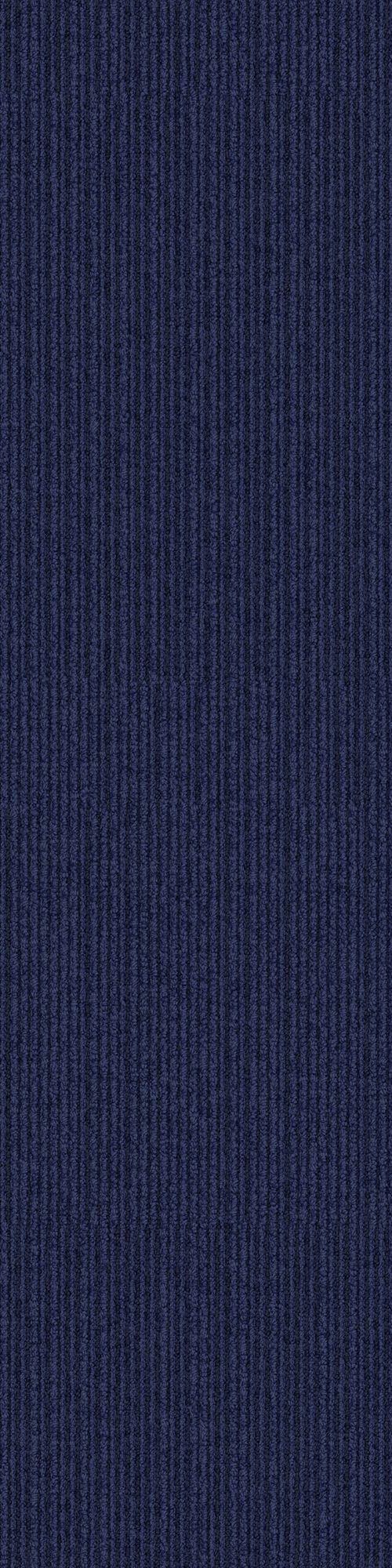 Interface carpet tile on line color name cobalt online offline interface carpet tile on line color name cobalt ppazfo