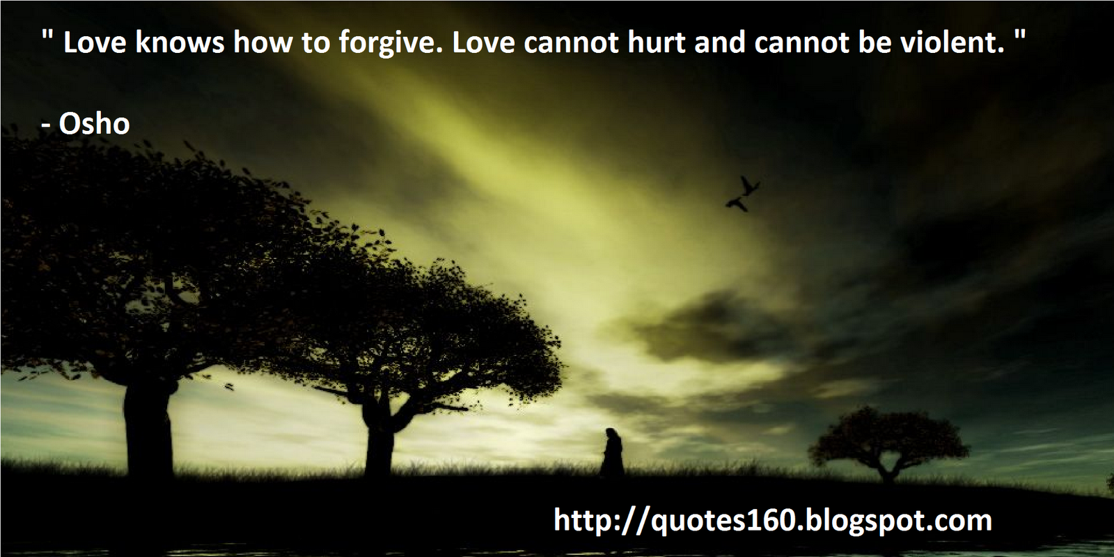 Osho about love. Osho: quotes about the love of men and women, about the love of self 90