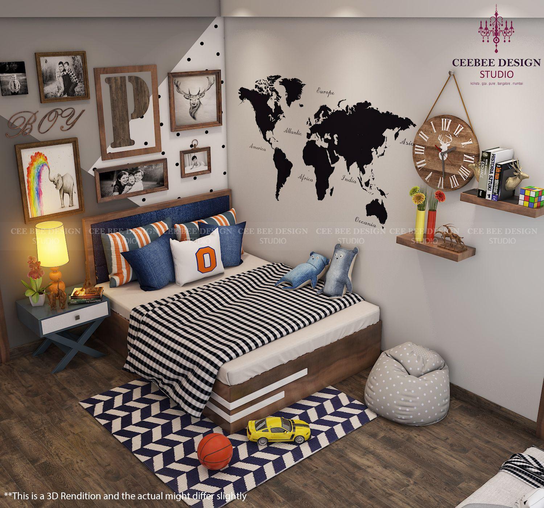 Living Room Interiordesign Bangalore: #best3D #interiordesigner # Interiordesign # Bangalore