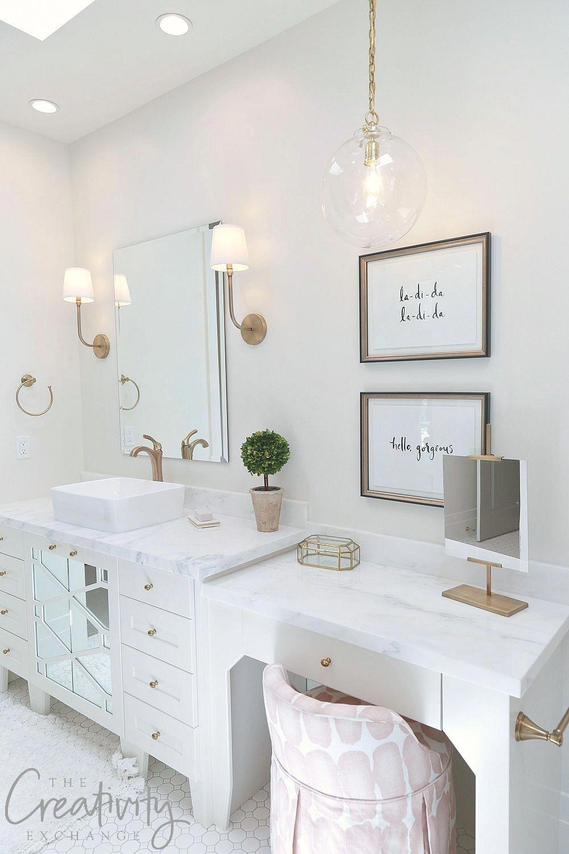 Amazing Bathroom Light Fixtures Stores Near Me Bathroom Interior Download Free Architecture Designs Scobabritishbridgeorg