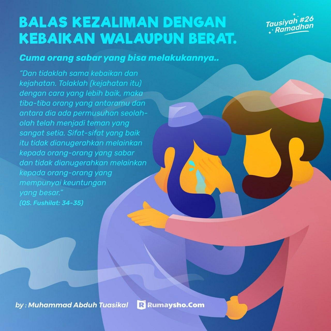 Pin Oleh Tya Di Islam Motivasi Orang Teman