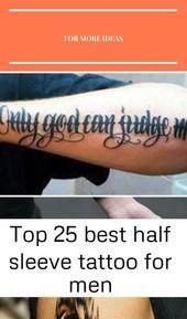 Photo of Tattoos für Männer Ehrenabzeichen auf der Brust #tattooformen – – #country … … -…