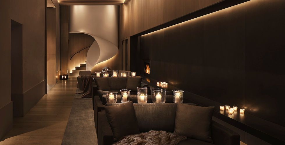voyage priv s jour luxe vacances haut gamme et vente priv e sur internet deco pinterest. Black Bedroom Furniture Sets. Home Design Ideas