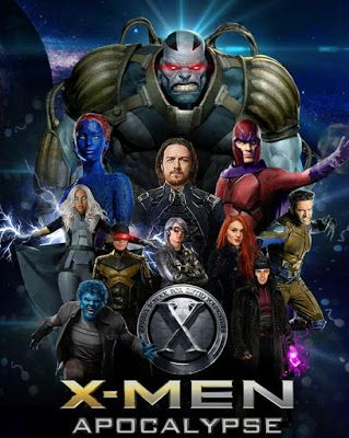x men movie download