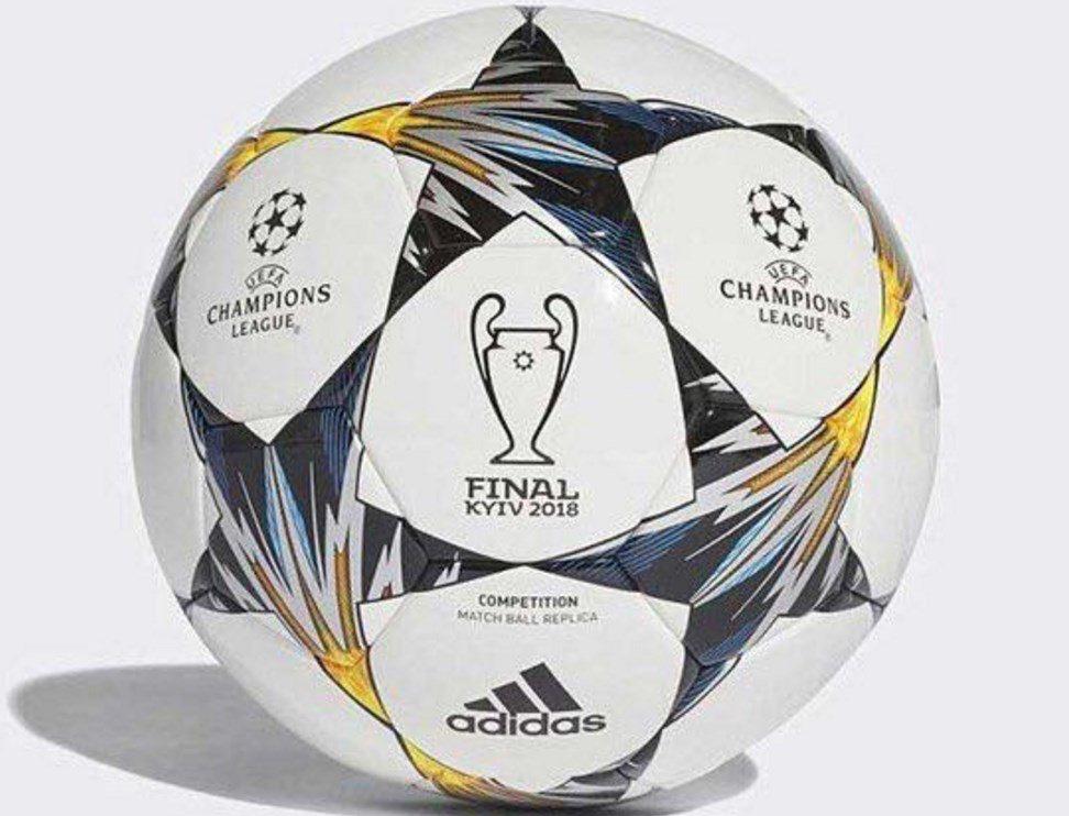 16e577a621e4a Adidas final ucrania uefa champions league botines futbol ucrania balones  png 972x742 Champions league bolas de