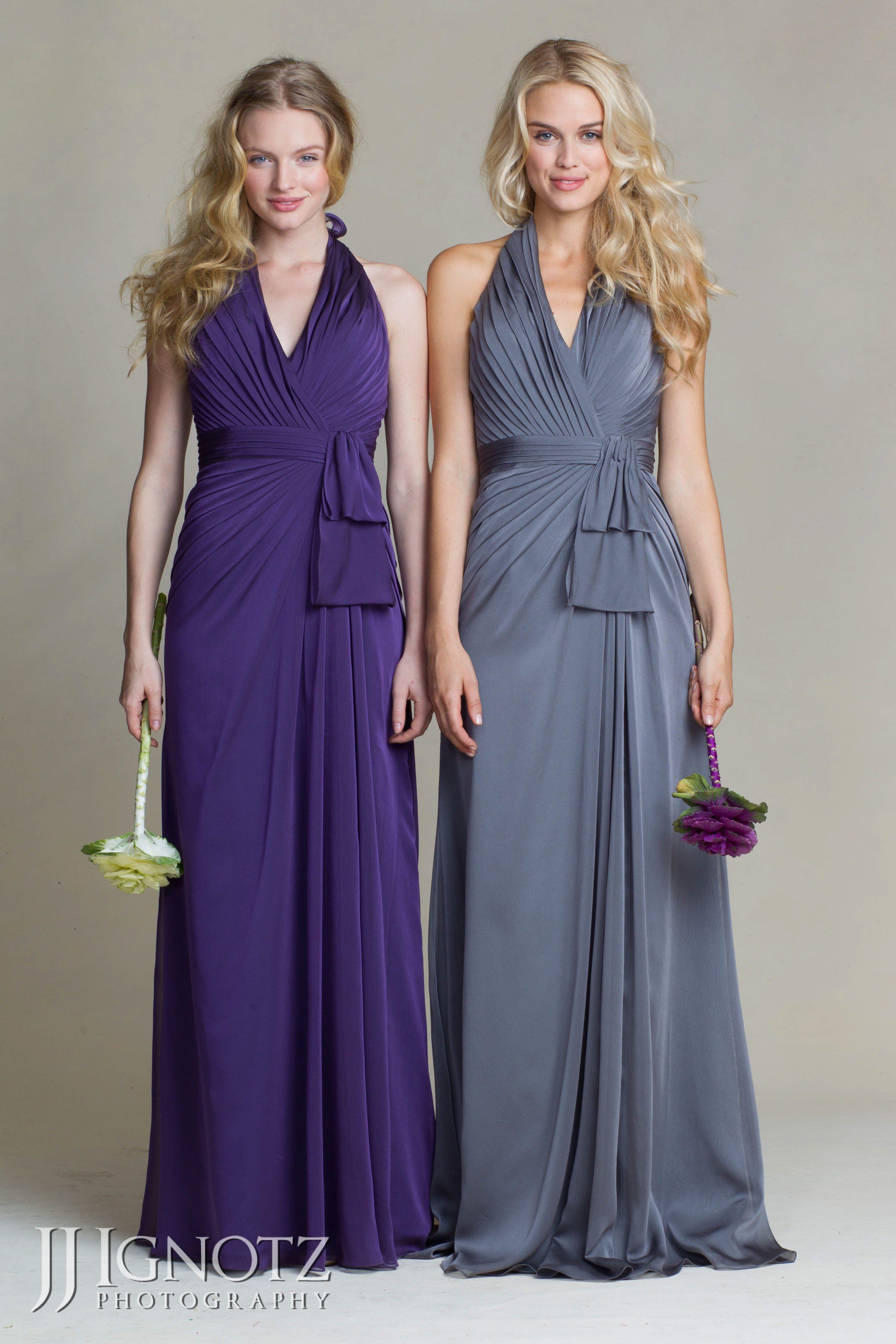 Bridesmaids Dresses China Image collections - Braidsmaid Dress ...