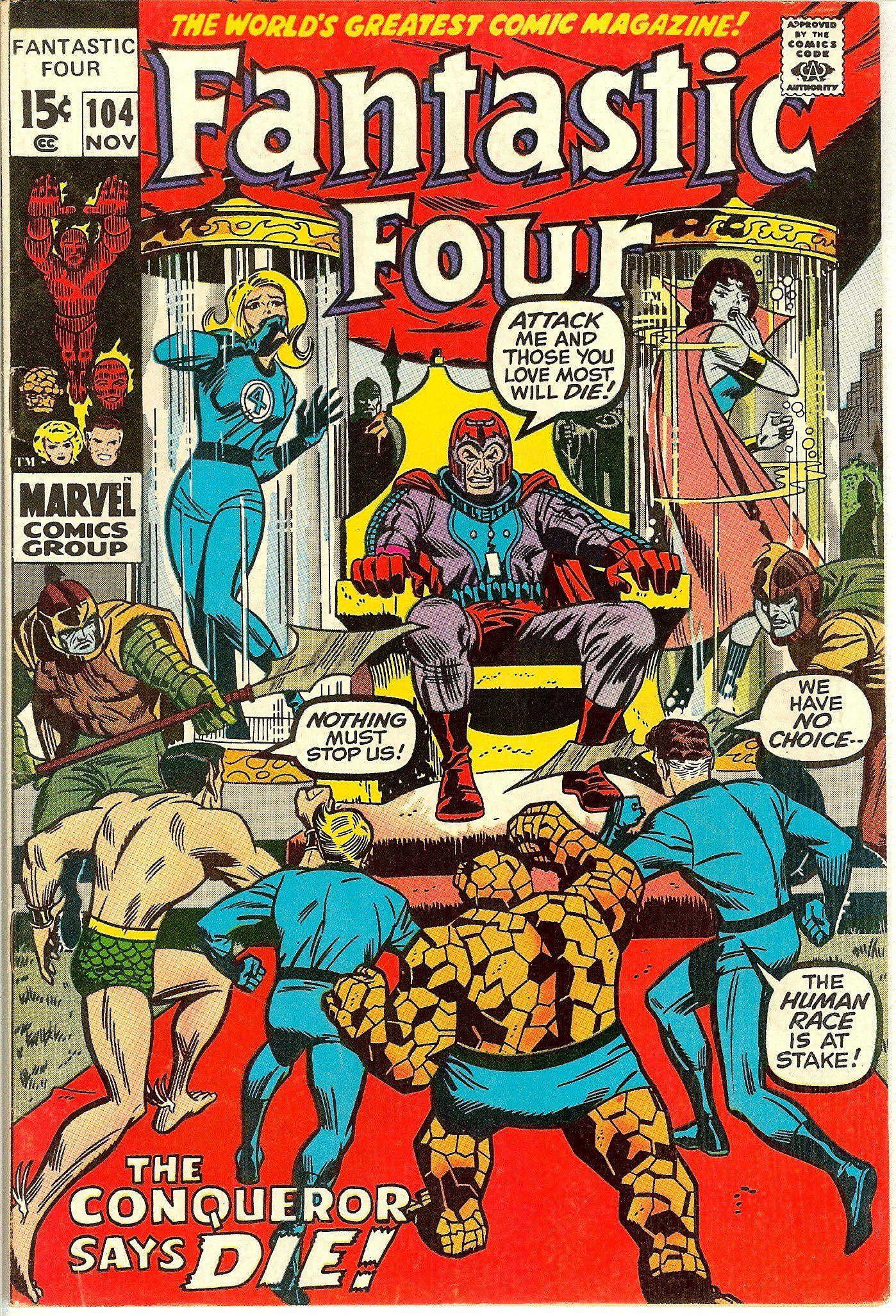 THOR MIGHTY #18 MARVEL COMICS JUNE 2017 VF 8.0