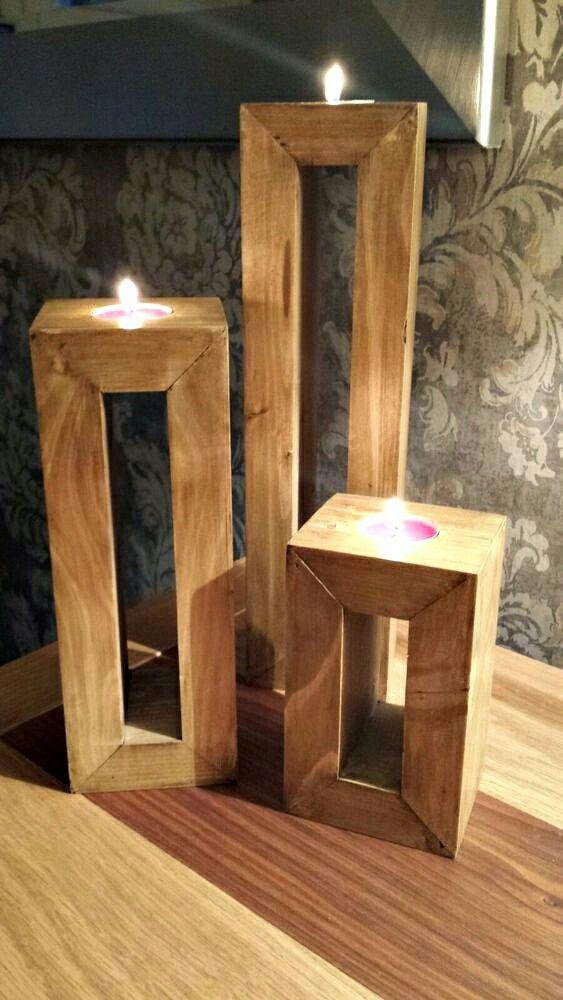 pin von bernd ka auf styropor ideen pinterest holz. Black Bedroom Furniture Sets. Home Design Ideas