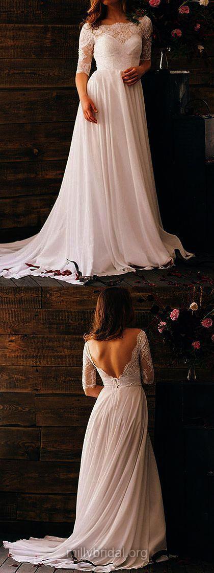 Wedding Crashers Todd Gif Dass Eheringe Fur Paare Hochzeits Crasher Neben Weddin Wedding Dresses Lace Wedding Gown Off Shoulder Trendy Wedding Dresses