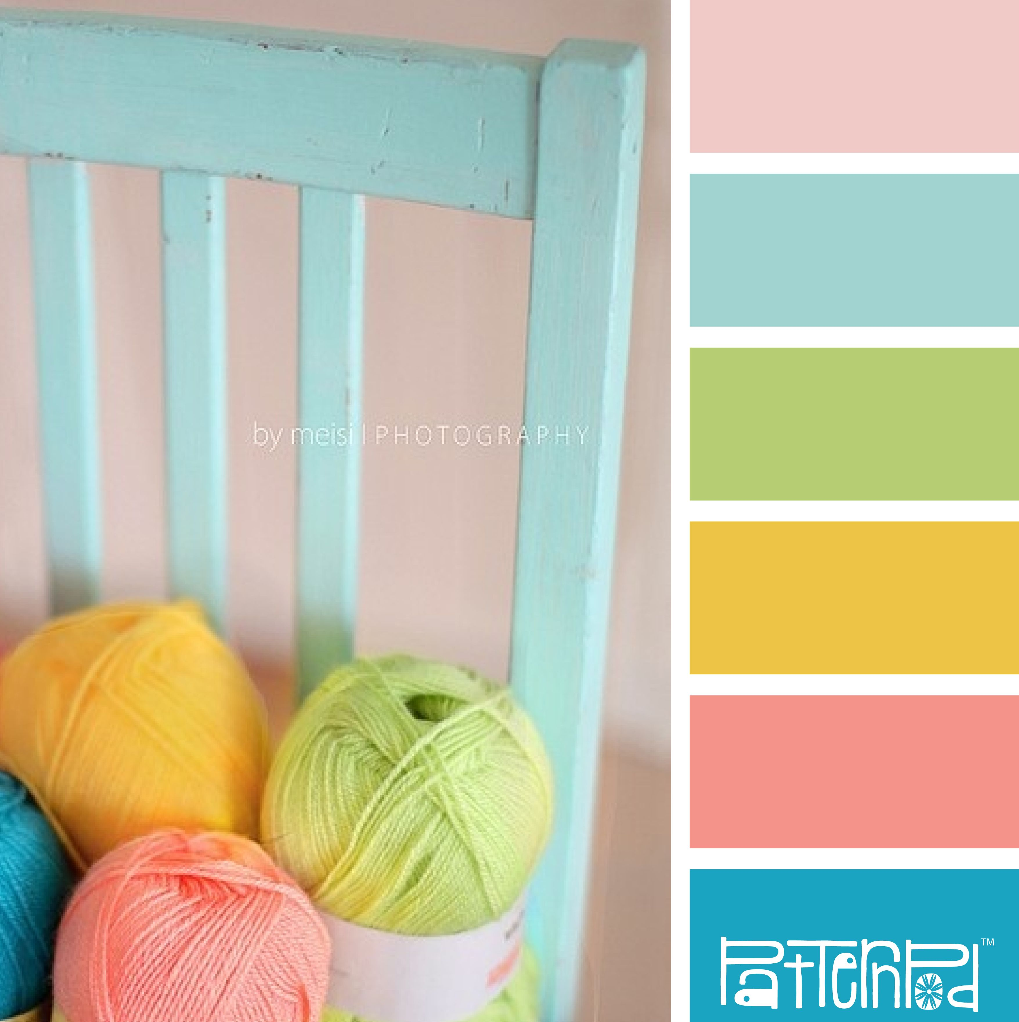 Pastel Colors For Bedrooms Freshly Wound Patternpod Patternpodcolor Color Colorpalettes
