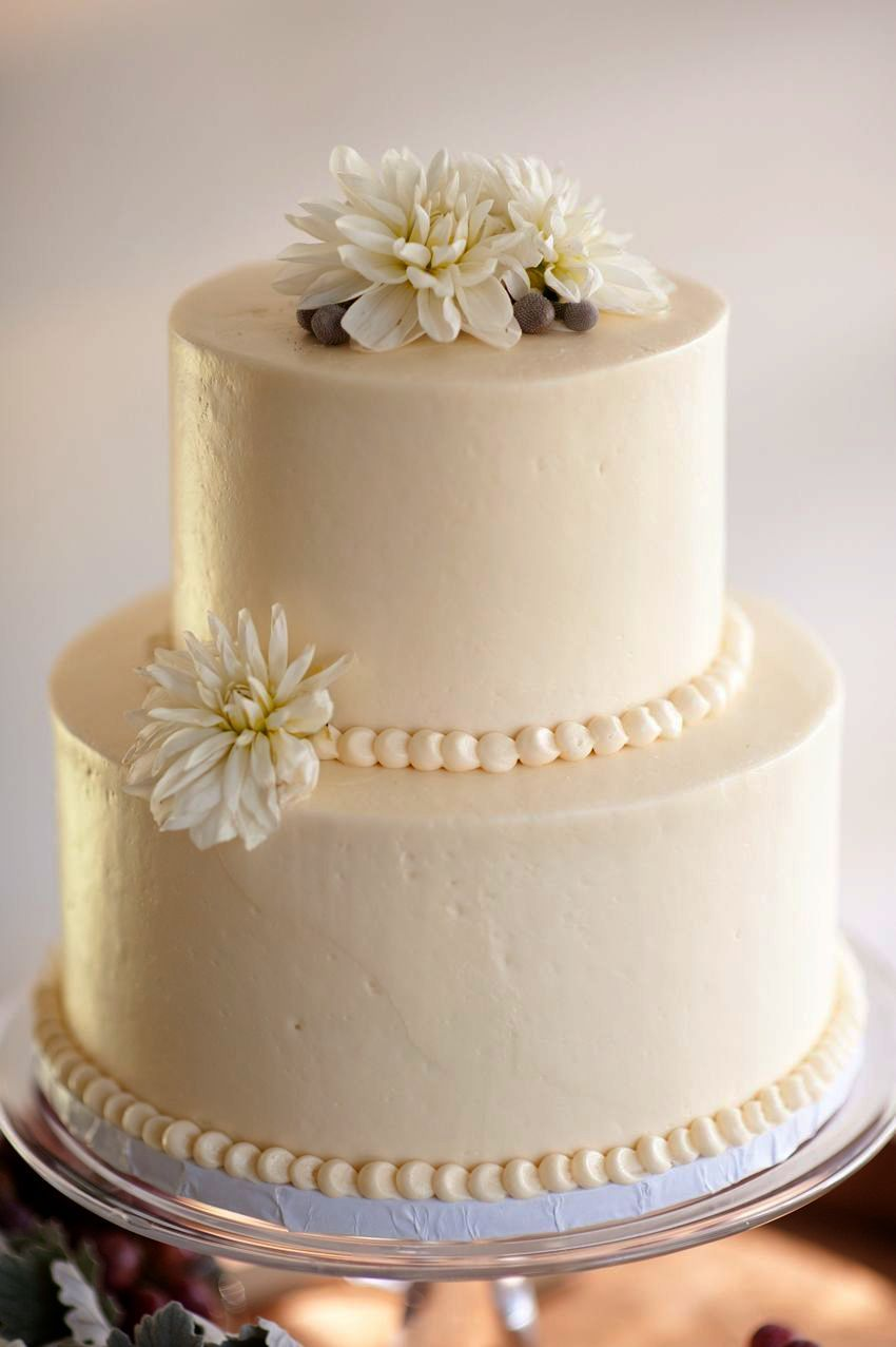 Pin On My Wedding Ideas