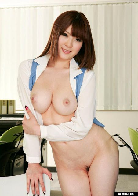 Yougo hentai porn