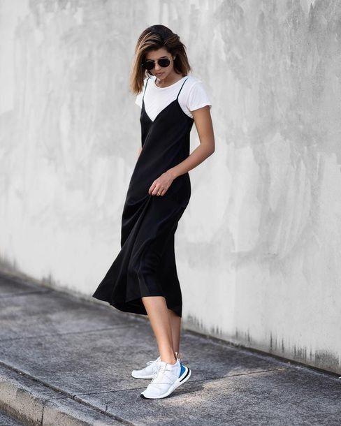 Si lo que buscas es un estilo nuevo e único en Mujer de 10 te queremos mostrar estos 10 Outfits de