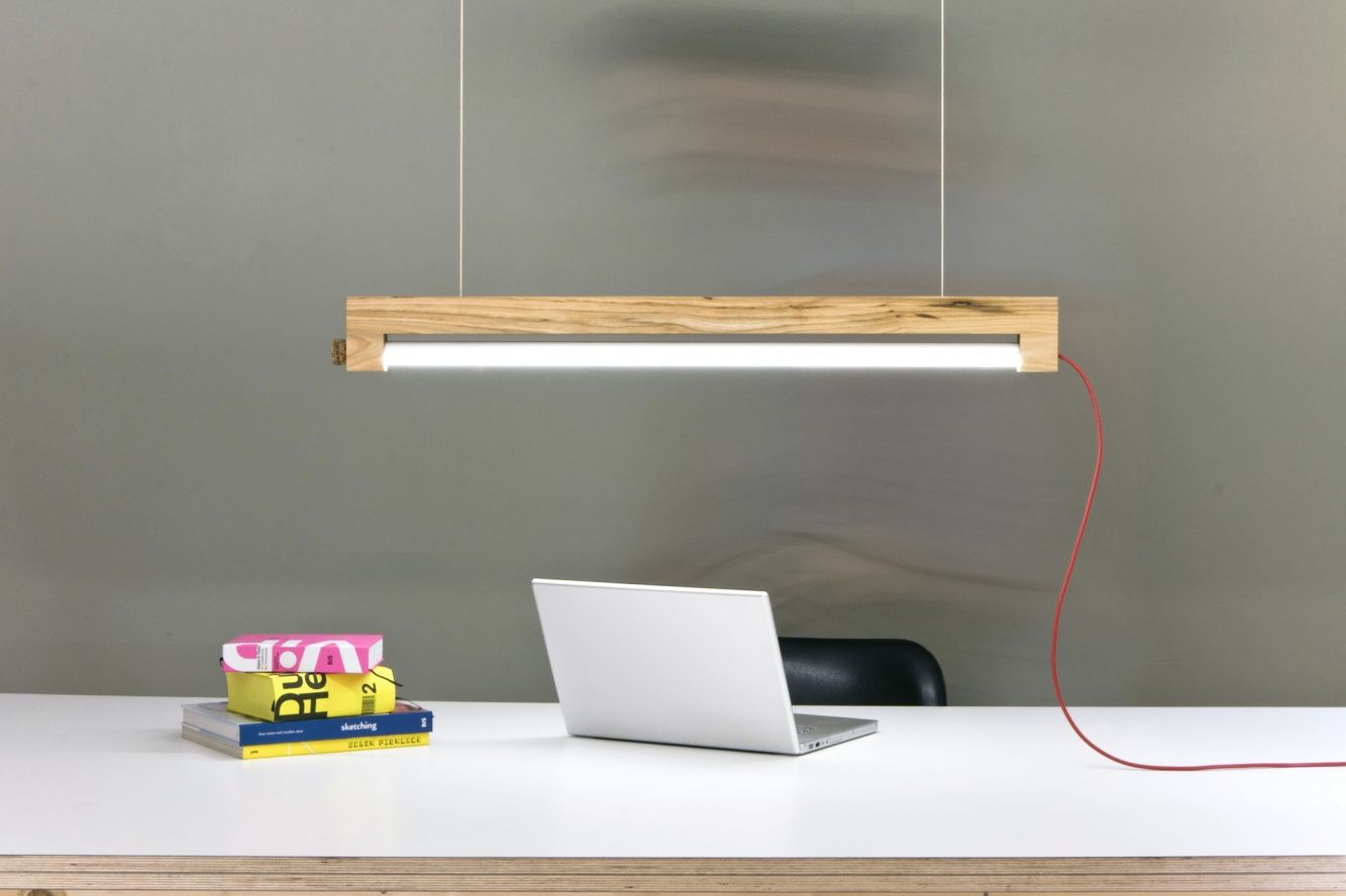 Waarmakers ninebyfour design pinterest lighting lamp design