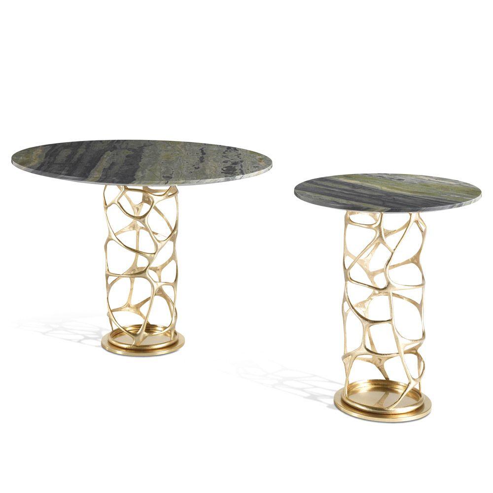 Roberto Cavalli Home Interiors Sioraf Casarredo Co Za Italian Furniture Coffee Table Table [ 1000 x 1000 Pixel ]