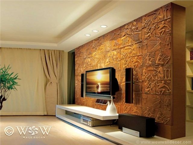 Wall Decor 3d wall 3d panels - buscar con google | wall art 3d | pinterest | 3d