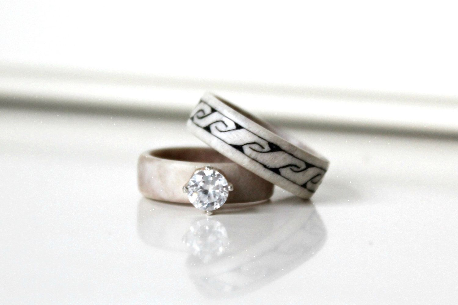 the dc vignette nordic custom rings of beautiful wedding ideas engagement fancy