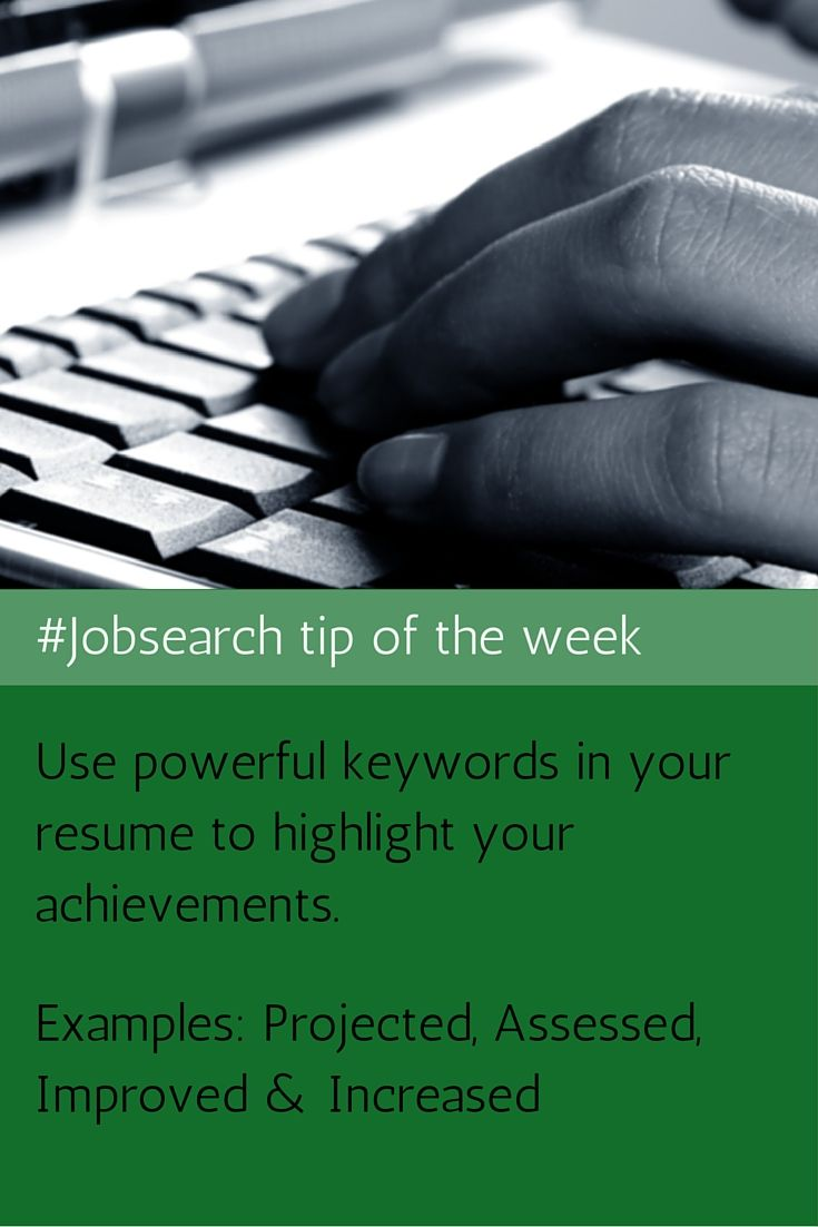 Pin by on weekly job search tip interview