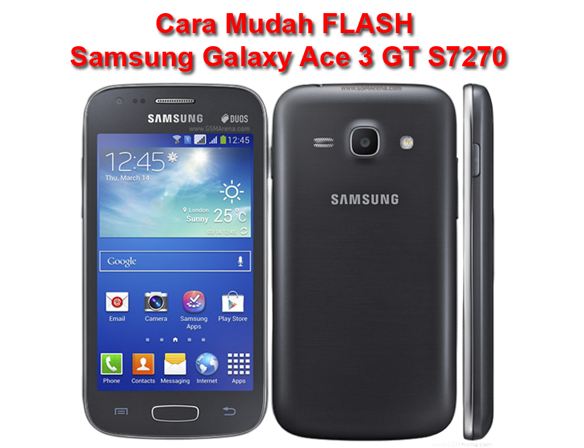 Samsung s5830 galaxy ace repair, disassembly manual youtube.