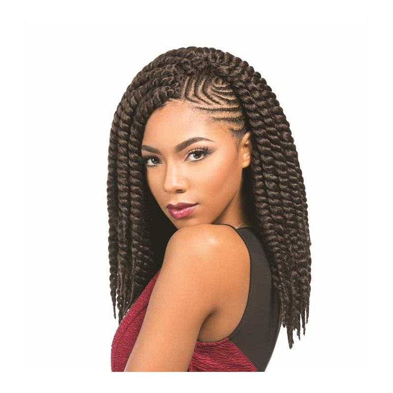 Crochet braids style salons in carolina crochet braids for Crochet braids salon