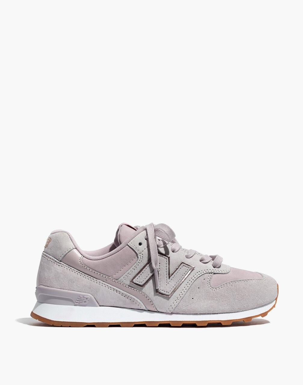 New Balance® 696 Runner Sneakers
