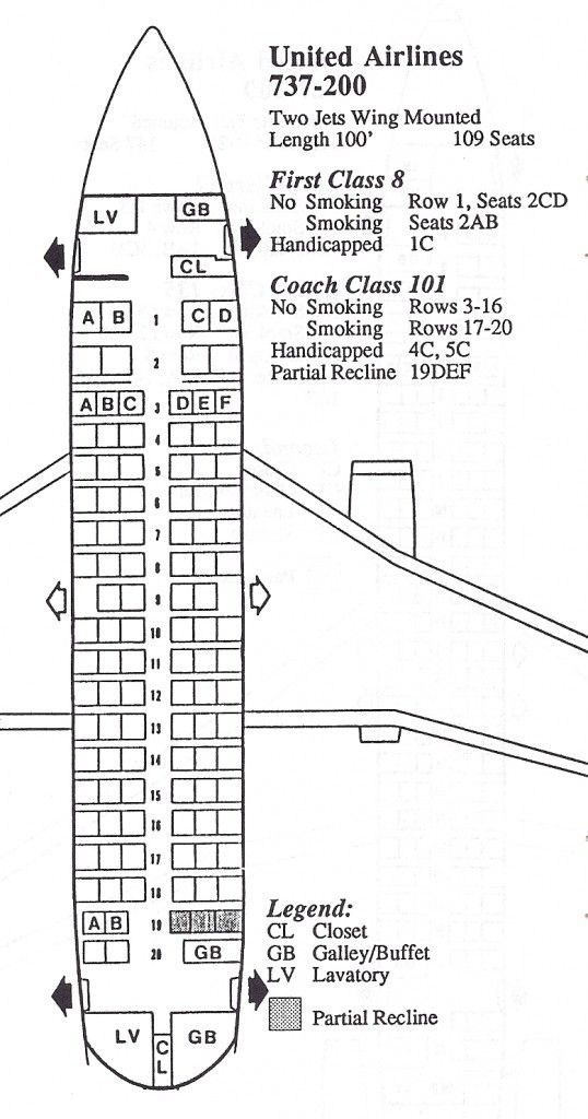 boeing 777 seating diagram