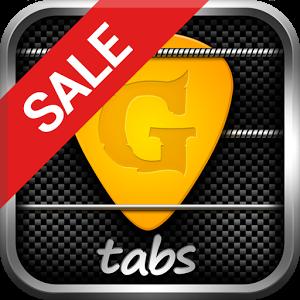 tabs download apk