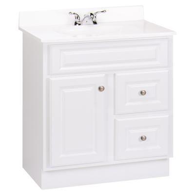 178 20 Bathroom Vanity Cabinets Single Bathroom Vanity Vanity
