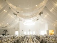 Chancey's Event Center | Wedding & Reception Venue Billings, MT | Beautiful!