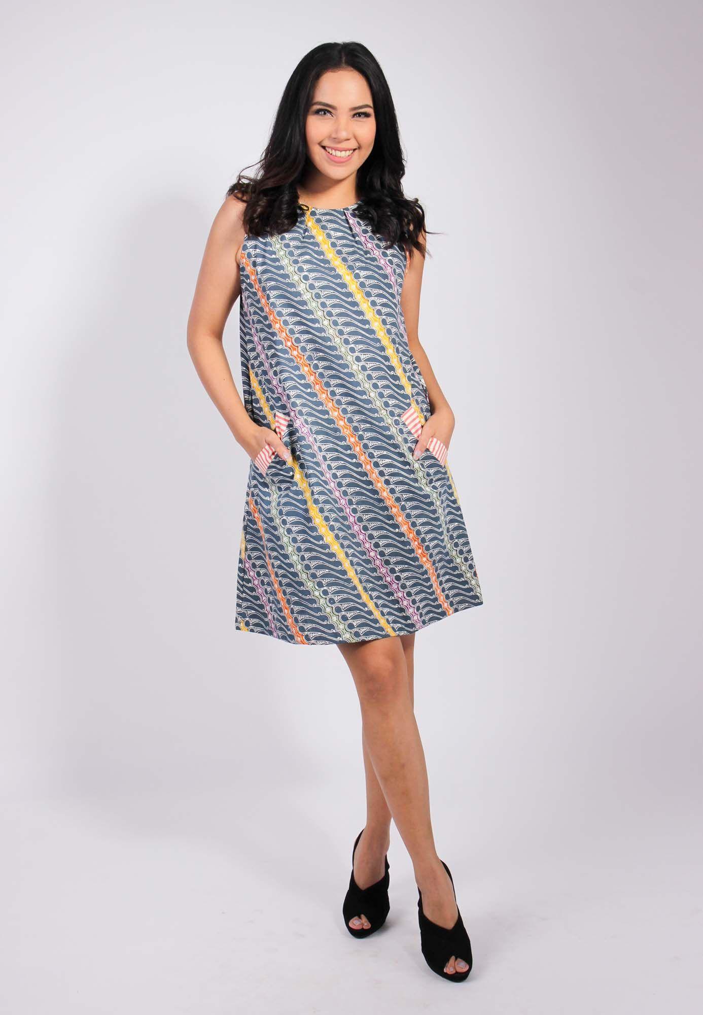 Neena dress inspirasi dress pinterest th