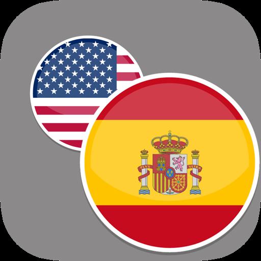 Spanish Translator · ↘️ free in 2020 Ipad apps, Ios app