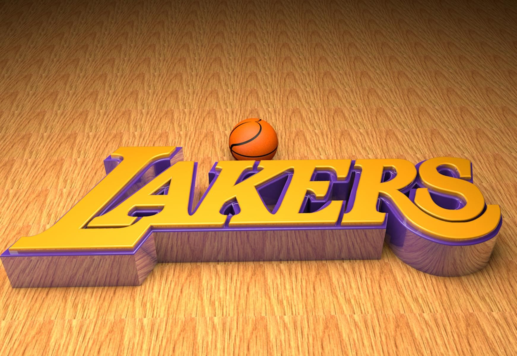 Lakers Wallpaper 3d Live Wallpaper Hd Lakers Wallpaper Los Angeles Lakers Logo Los Angeles Lakers