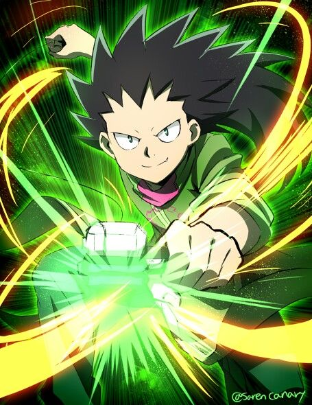 Ken why does he look gajeel from fairy talebut younger ken why does he look gajeel from fairy talebut younger beyblade burst pinterest fairy anime and digimon voltagebd Gallery