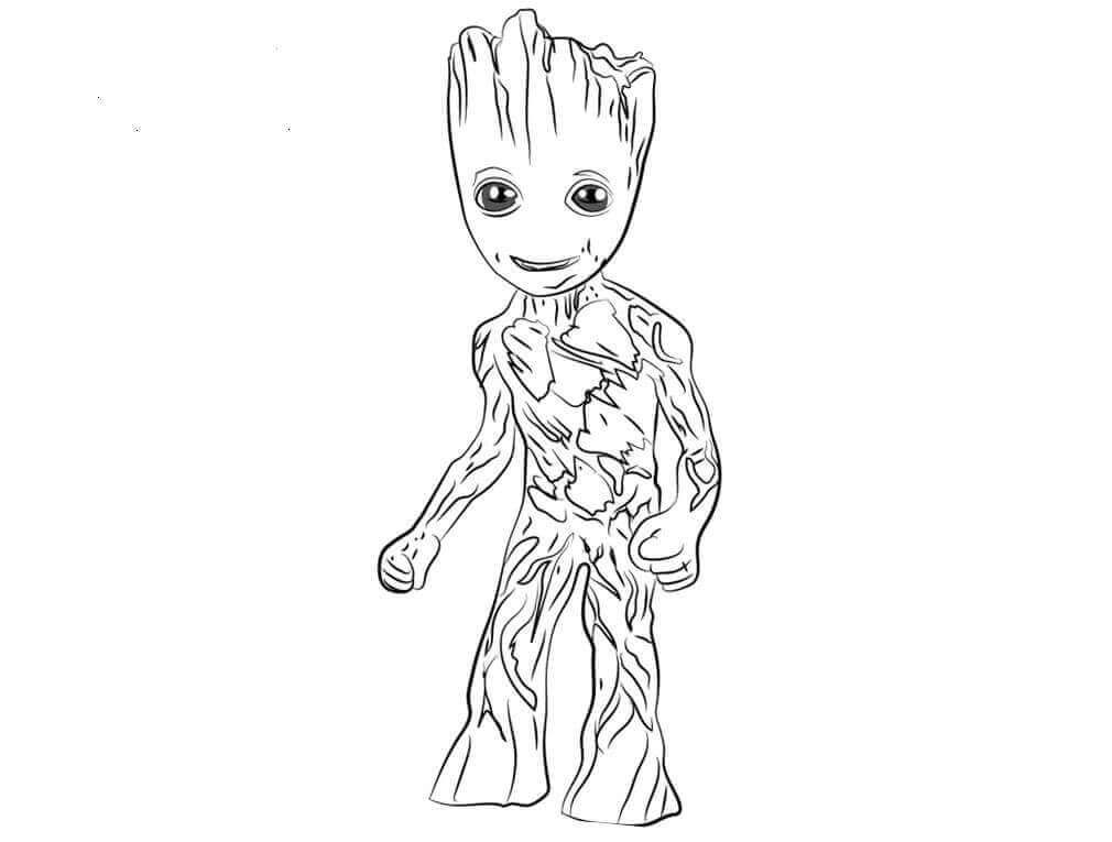 Download 30 Free Avengers Coloring Pages Printable | Avengers coloring pages, Avengers coloring, Marvel ...