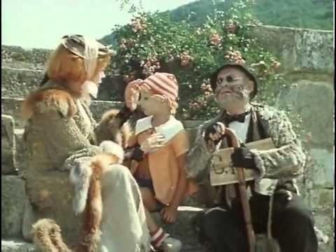 С момента выхода фильма «приключения буратино» прошло больше 40. Дуремар — владимир басов, 1923−1987. Фото. Понравилось?. Расскажи.