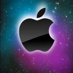 Fond D Ecran Iphone Hd Iphone 7 8332 Fond D Ecran Iphone Hd Wallpaper 7 Apple Wallpaper Iphone Apple Logo Wallpaper Iphone Apple Iphone Wallpaper Hd