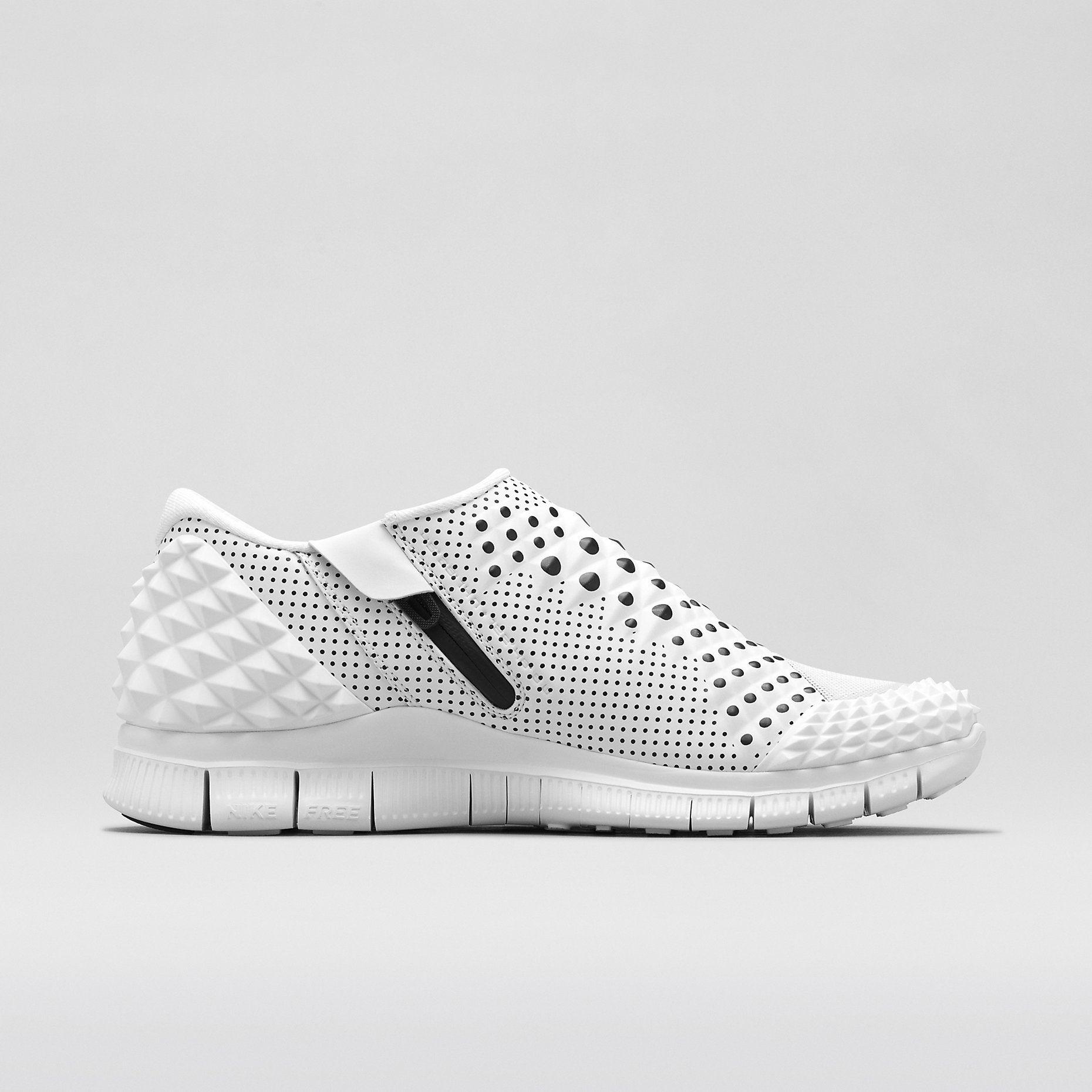 5dd387e7b633 Nike Free Orbit II Men s Shoe. Nike Store