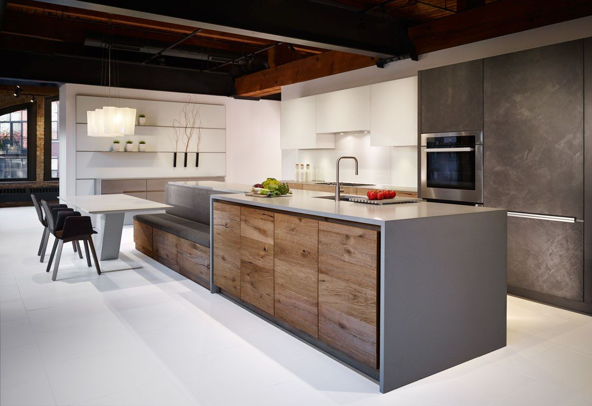 Küche Deko Exklusive Eggersmann Usa The Exclusive Distributor For Eggersmann Kitchens