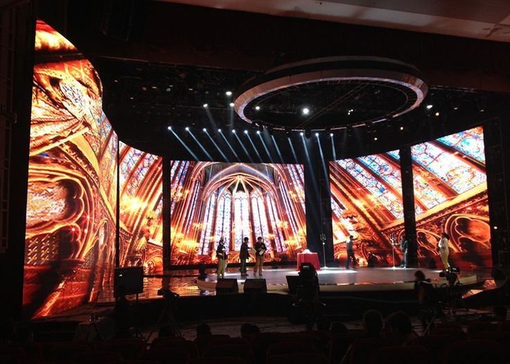 explore stage set design event design and more - Concert Stage Design Ideas