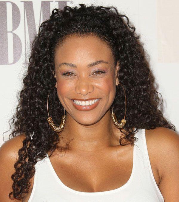 Outstanding Curly Weave Hairstyles Hairstyles With Weave And Curly Weaves On Short Hairstyles For Black Women Fulllsitofus