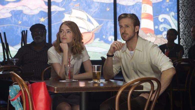 La La Land 2016 Ganzer Film Deutsch Komplett Kino La La Land 2016complete Film Deutsch La La Land Online Best Romantic Movies Romantic Movies La La Land