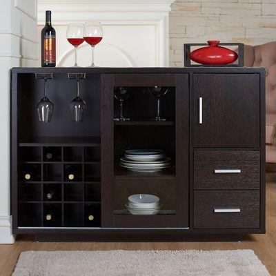 Elegant  ideas about Poco Dom ne K chen on Pinterest K chenlayout design K chenthekenhocker and Primitive waschk chen