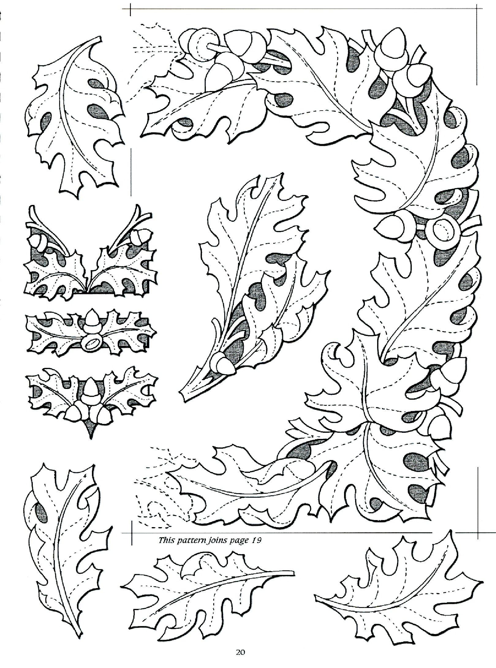Pin by sergey paramonov on floral patterns pinterest