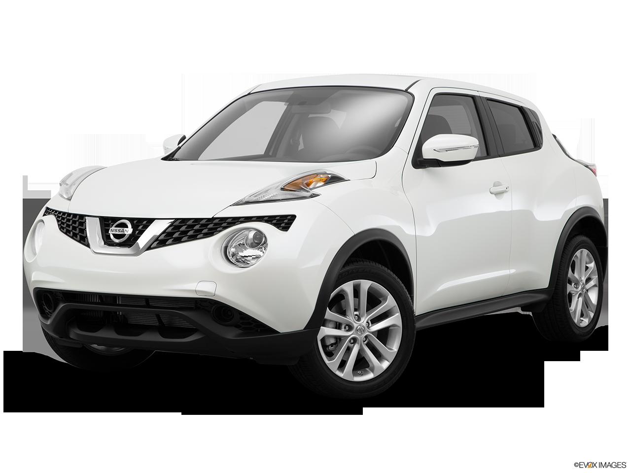 New Nissan Juke SV AWD, future car ️ Nissan juke, Best